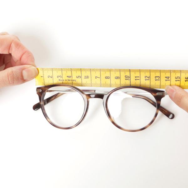 Richmond eye glasses frame - Buy Second hand Richmond eye ...